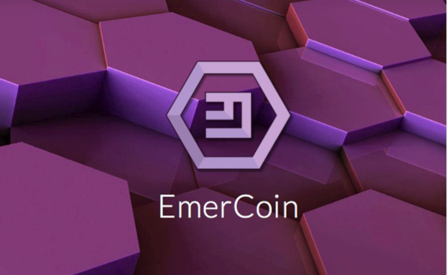 170616_merged-mining-emercoin_1.jpg