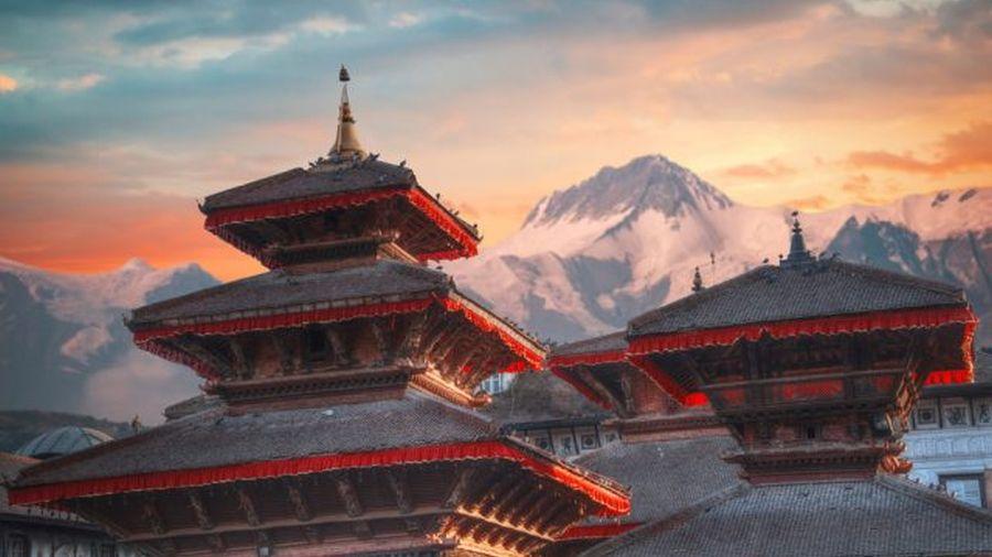 170617_nepal-budet-regulirovat-bitcoin_1