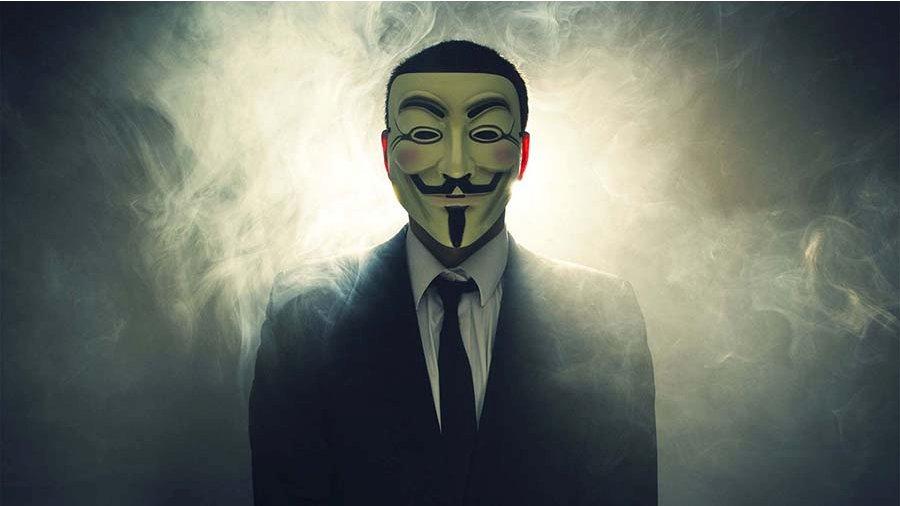 170717_anonimniy-millioner-zastavil-regu