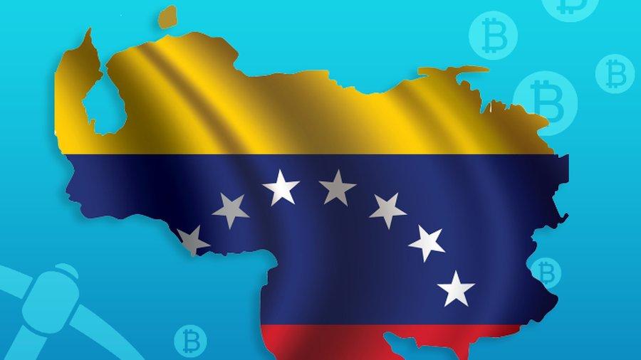 170817_venezuelskie-mainery-ne-sdautsa_1