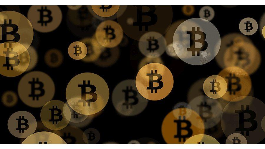 171016_bitcoin-digest-10-16-oktyabria-20