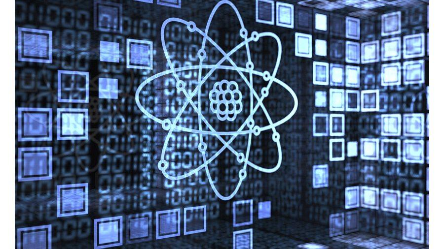 171016_kvantovii-computer-snova-i-snova-