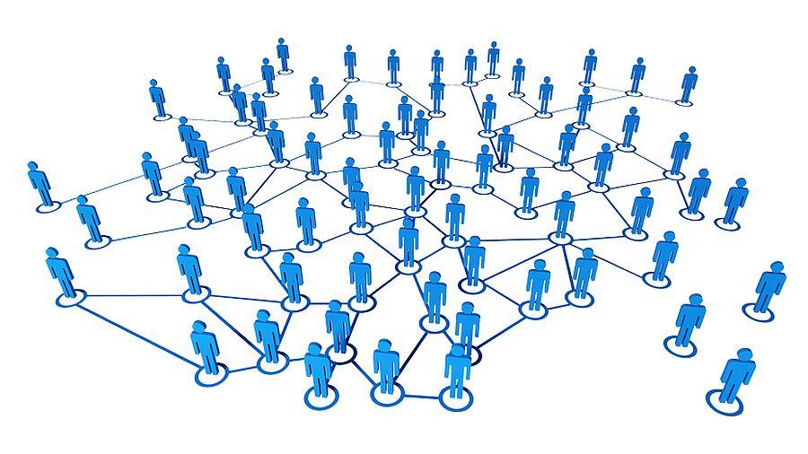 180117_socialnie-seti-na-blockchaine_1.j
