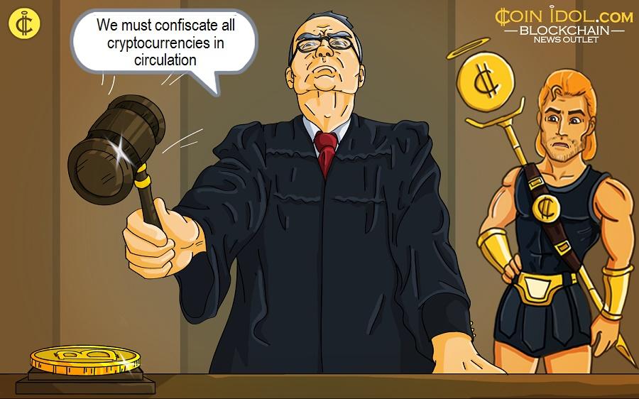 180417_belgiya-ogranichit-bitcoin_1.jpg