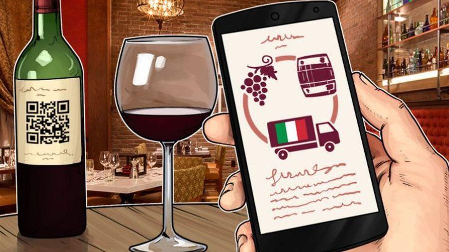 180417_blockchain-dlya-italianskih-vin_1
