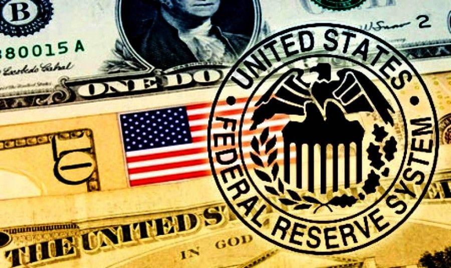 180616_novie-maksimumi-zolota-i-bitcoina