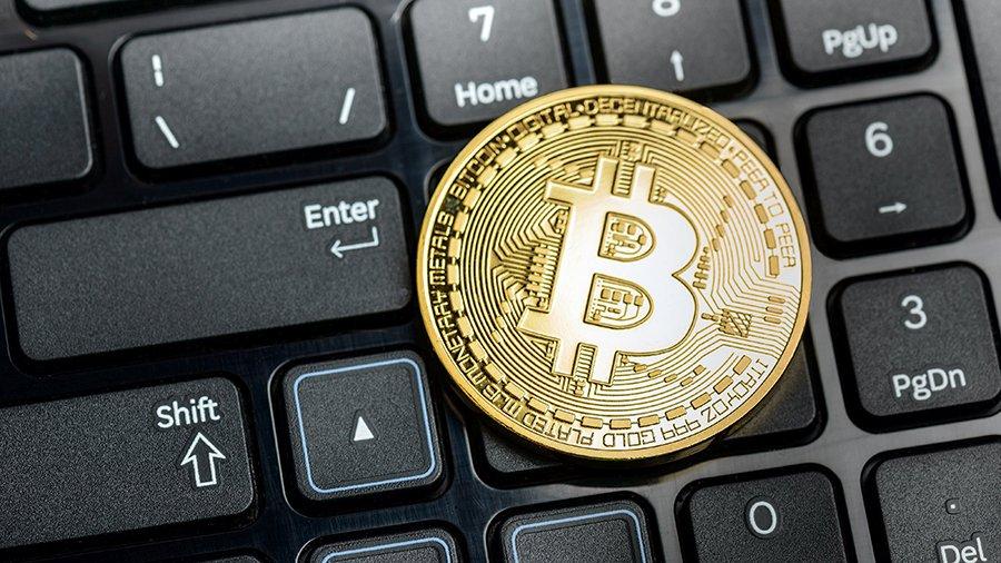 180917_bitcoin-v-brauzere-crypto-api_1.j