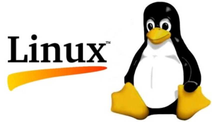181215_bitcoin-pohozh-na-linux_1_482141d