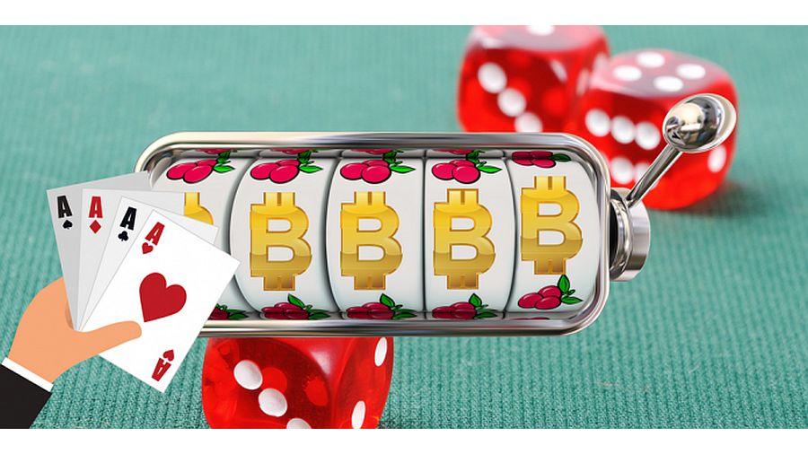 190117_bitcoin-pokoryaet-gambling_1.jpg
