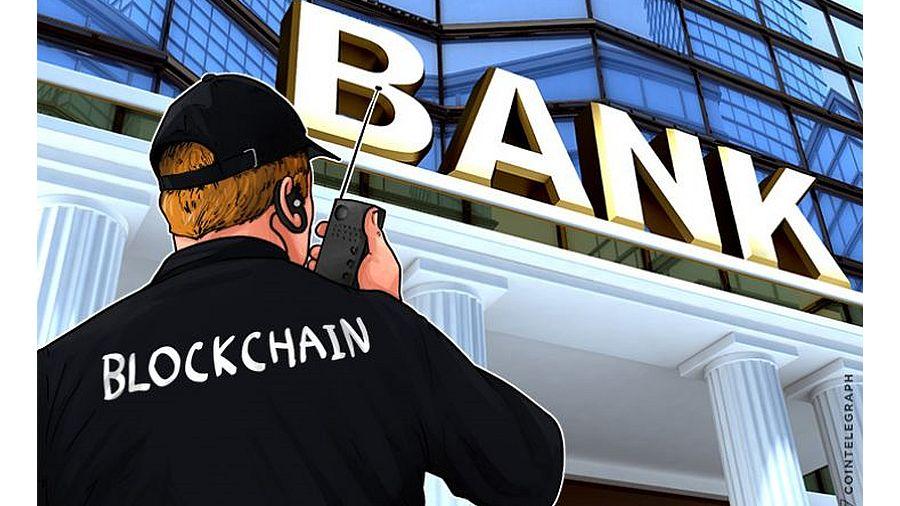 190117_problema-blockchain-bezopasnost_1