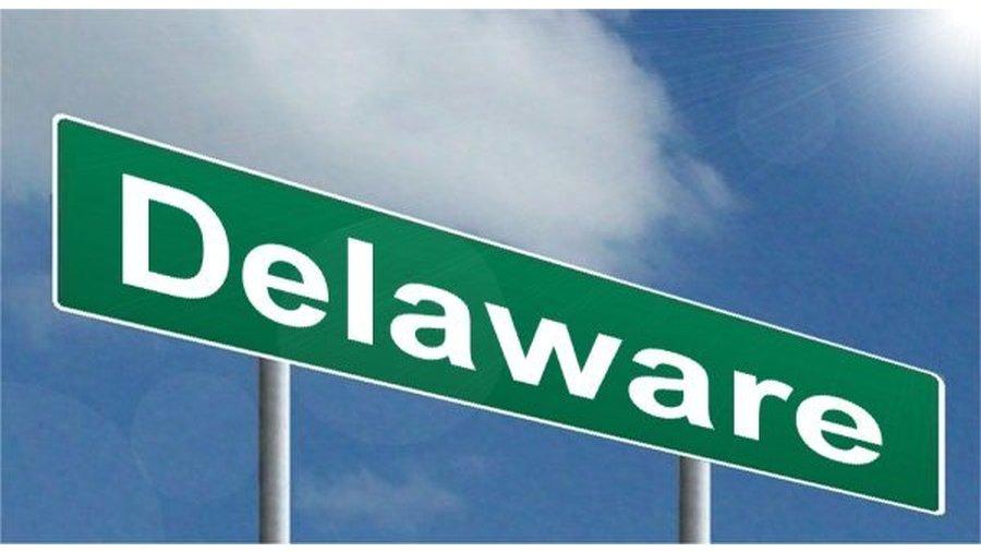 190317_Delaware-priznaet-blockchain-zako