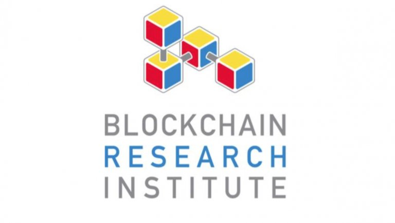 190317_osnovan-blockchain-research-insti