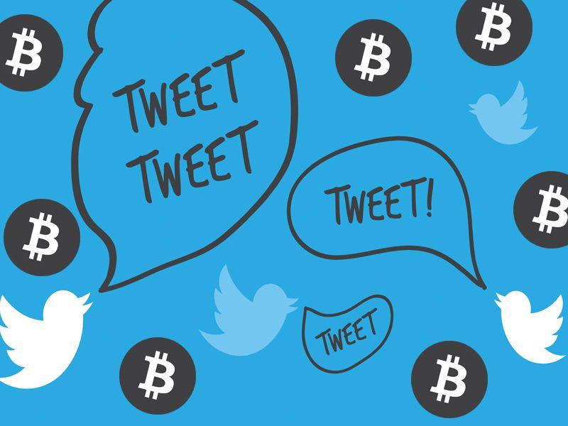 190716_bitcoin-cherez-twitter_1.jpg