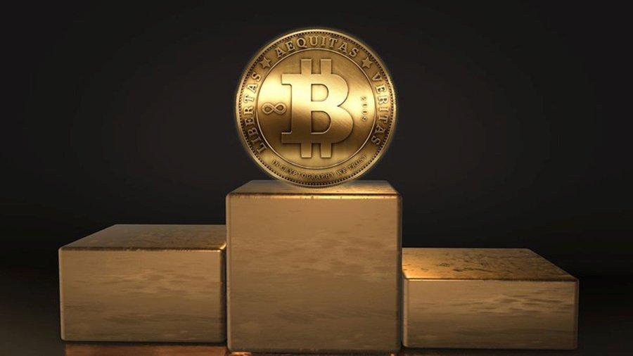 190817_bank-kanadi-o-standarte-bitcoina_