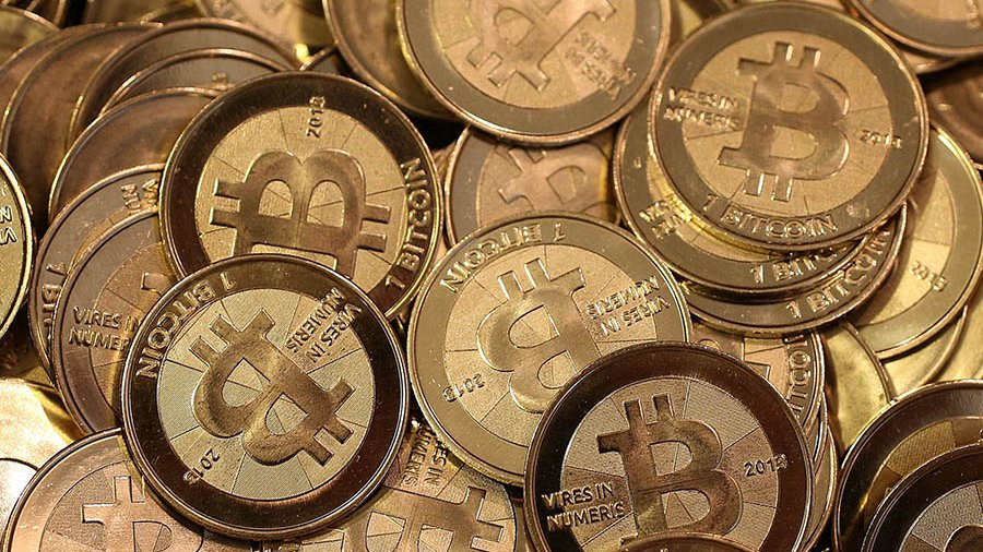 190817_chto-kupit-za-vse-bitcoini-mira_1