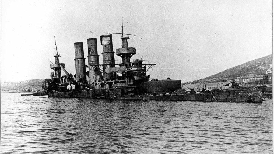 191016_ataki-na-ethereum-prodolzhautsa_1