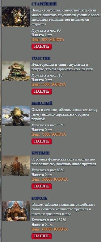 Русские интернет казино Игроки о казино Cristal Palace