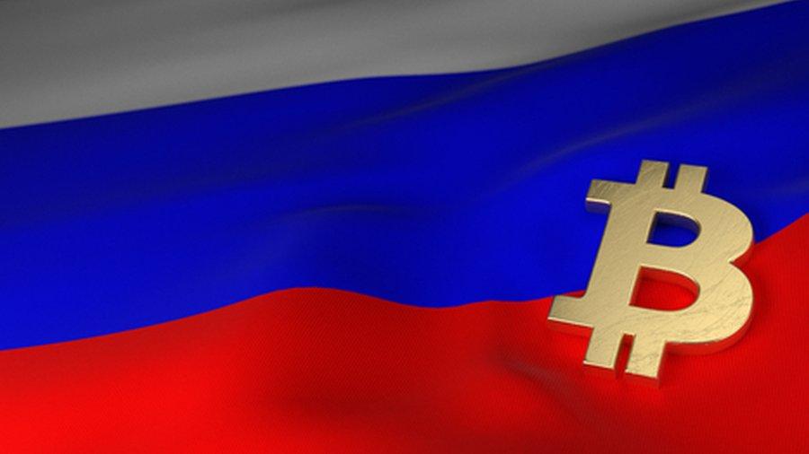 20-lic-rossiiskogo-blockchaina_0.jpg