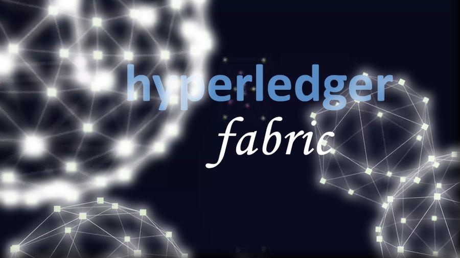 200317_ibm-zapustila-oblako-hyperledger_