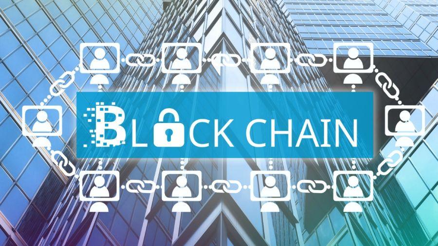 200417_blockchain-iot-consortium_1.jpg