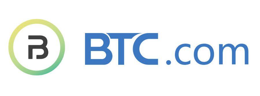 200716_bitmain-pokupaet-blocktrail_1.jpg