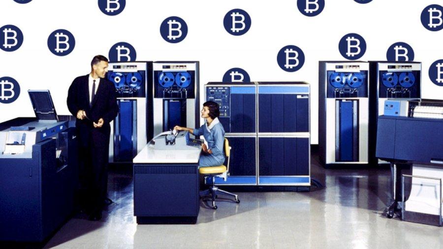 200717_mining-bitcoin-na-starih-computer
