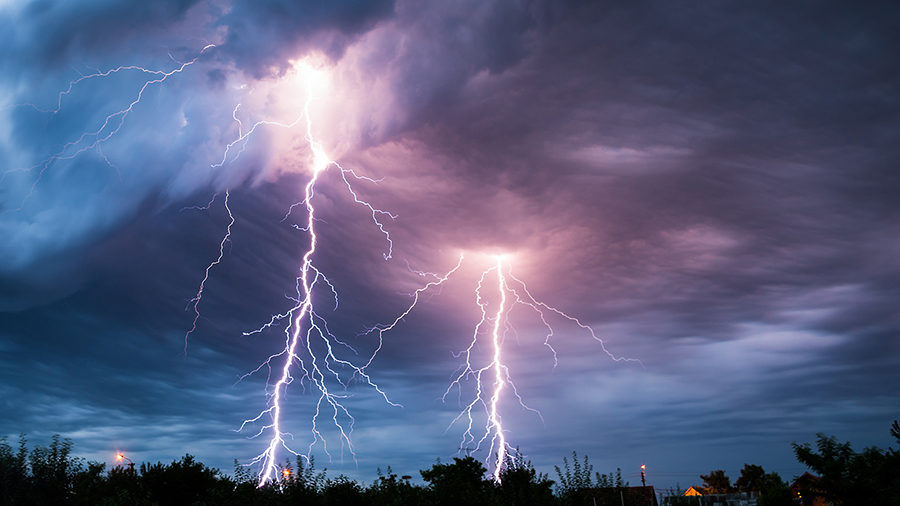 200817_bitcoin-posle-segwit-i-lightning_