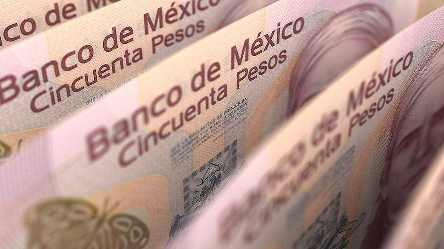 200917_meksikanskii-zakon-o-kriptovaluta