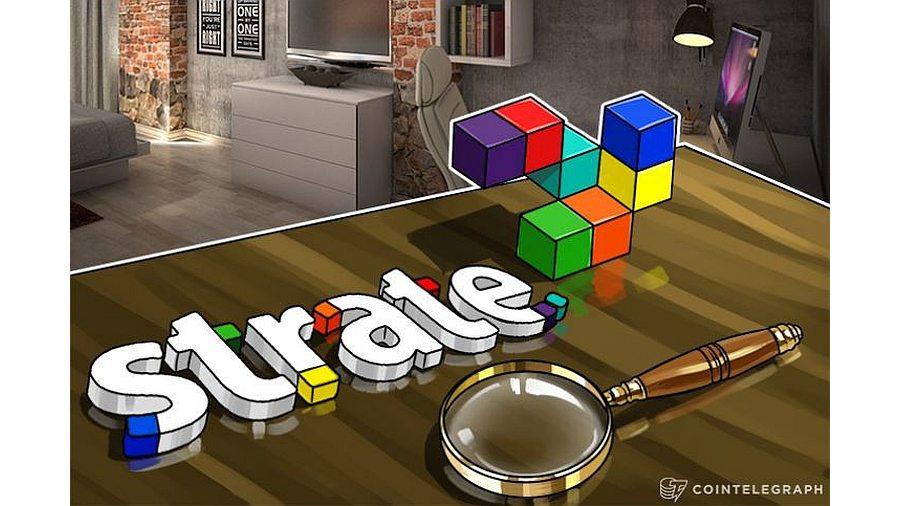 201016_uar-sozdaet-blockchain-dlya-afrik