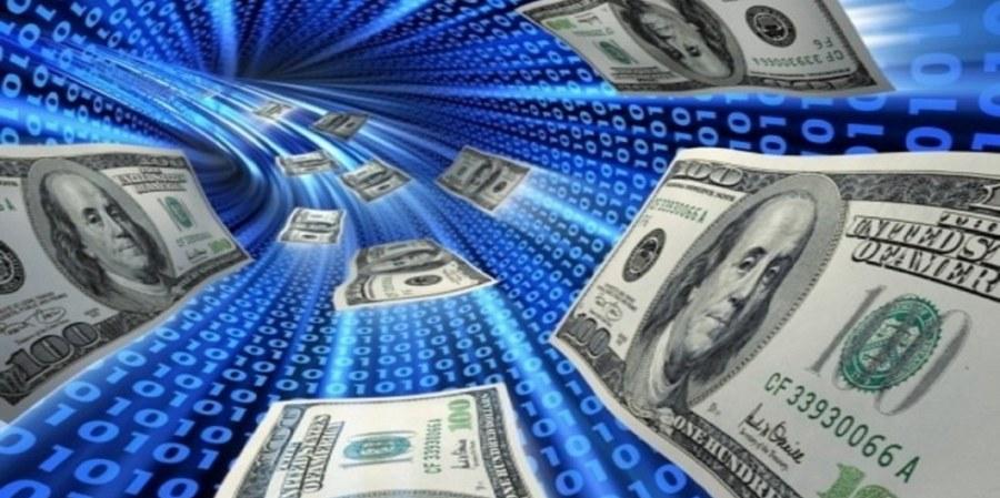 201215_Nextbank-ostanovil-crowdfunding_1