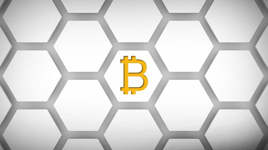 210217_bitcoini-v-sidechain_1.jpg