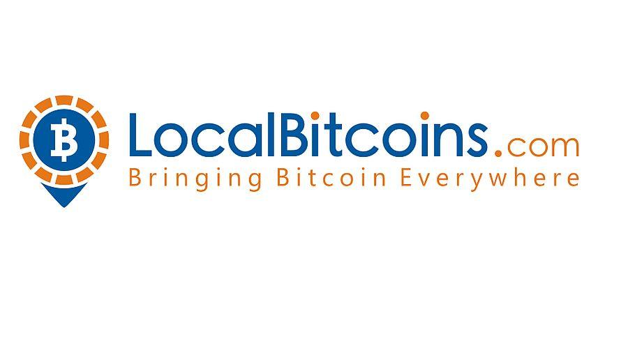 210217_LocalBitcoins-novie-rekordi_1.jpg