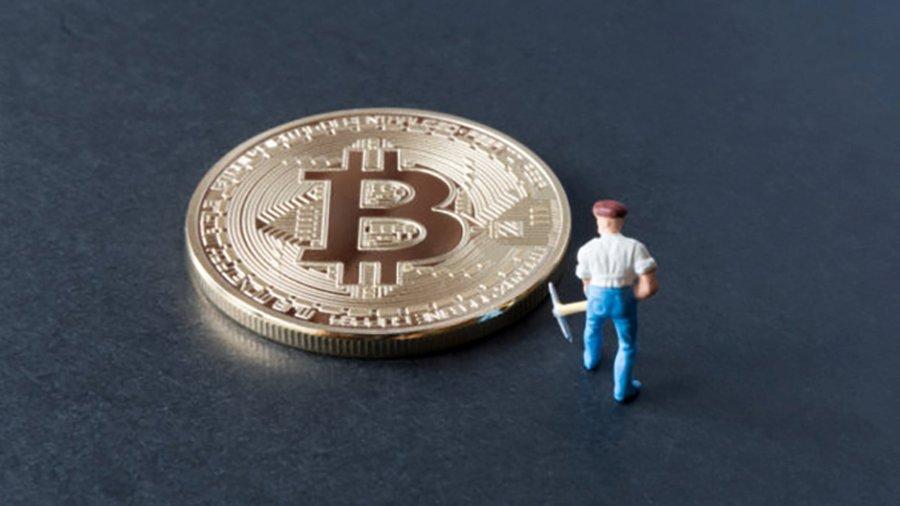 210817_antpool-i-btc-com-dobivaut-bitcoi