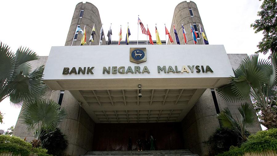210917_malaysia-ne-budet-zapreshat-bitco