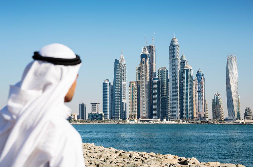 211116_Dubai-zakonodatelstvo-po-bitcoin_