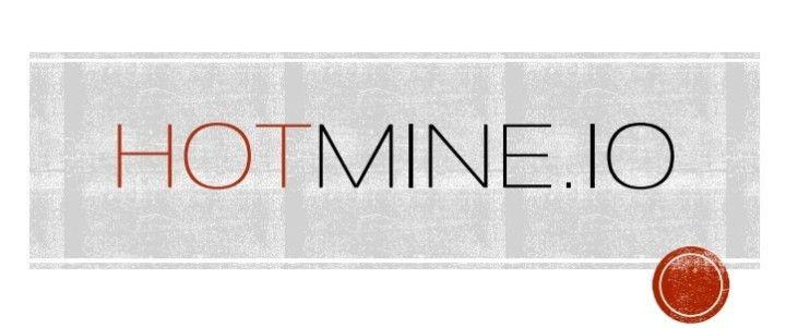 220316_hotmine-mainery-obogrevateli_0_01