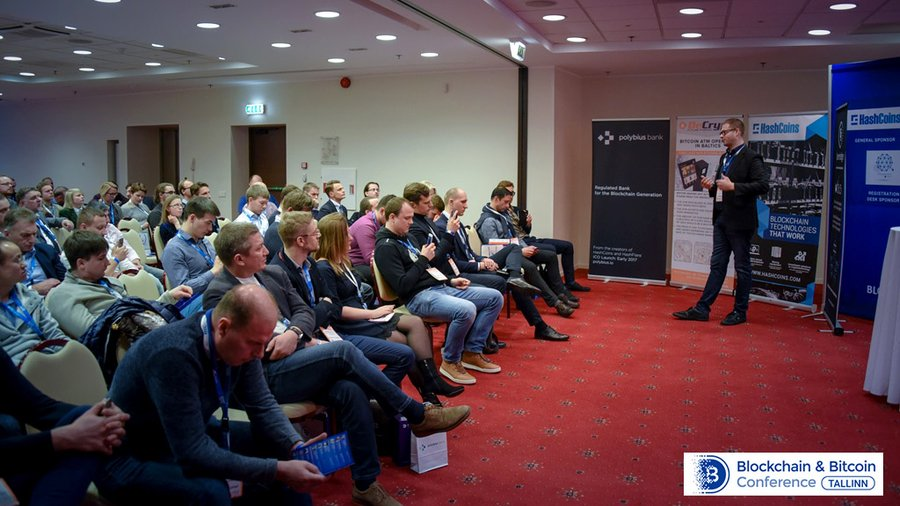 220317_blockchain-conference-tallinn-090