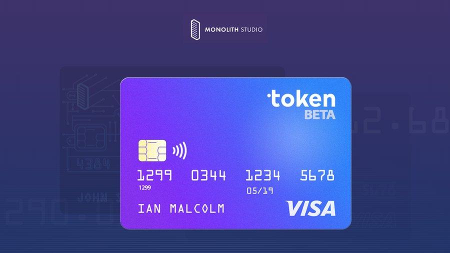 220417_monolith-studio-tokencard-ethereu