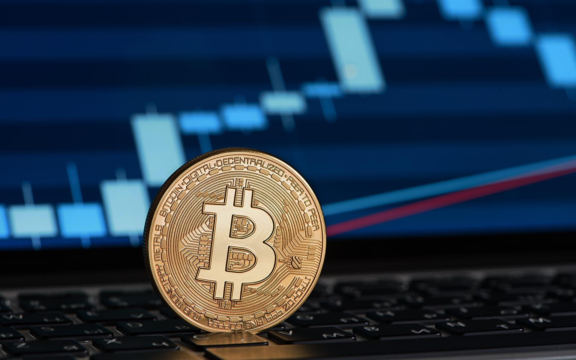 времени криптовалюты реальном в цена график-11