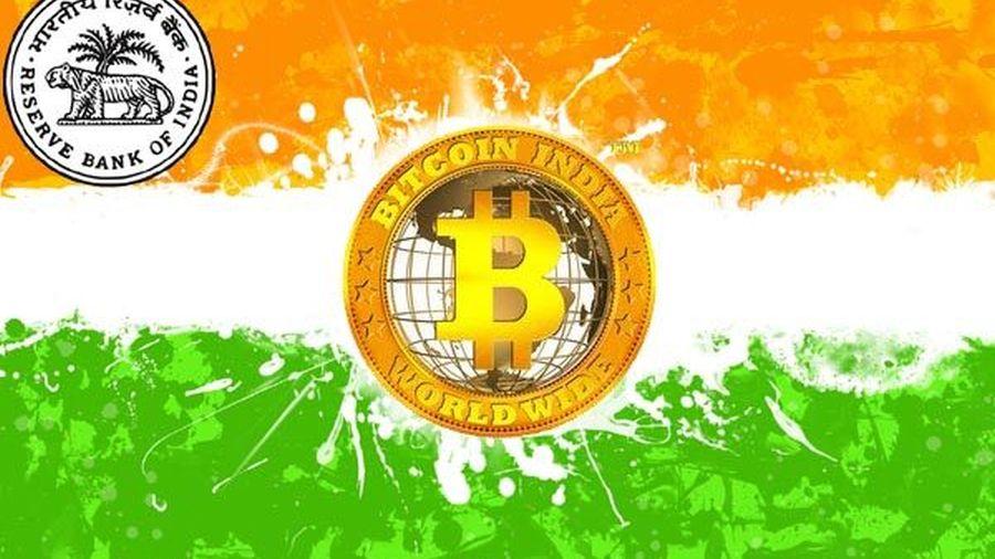 220517_zakonoproekt-o-bitcoin-v-indii_1.
