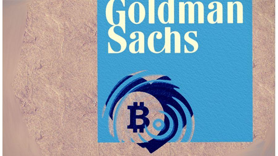 221116_Goldman-Sachs-vishel-iz-r3_1.jpg