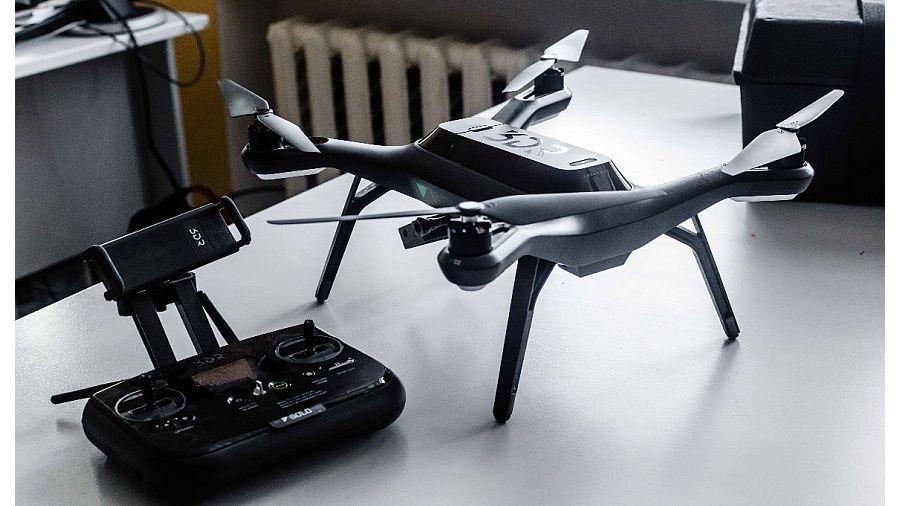221116_itmo-blockchain-i-drony_2.jpg