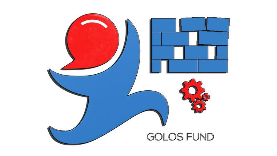 230417_golos-fund-podderzhit-razrabotchi