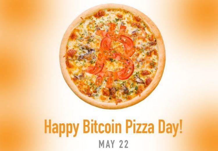 230516_bitcoin-pizza-day_1_db64eb48106c4