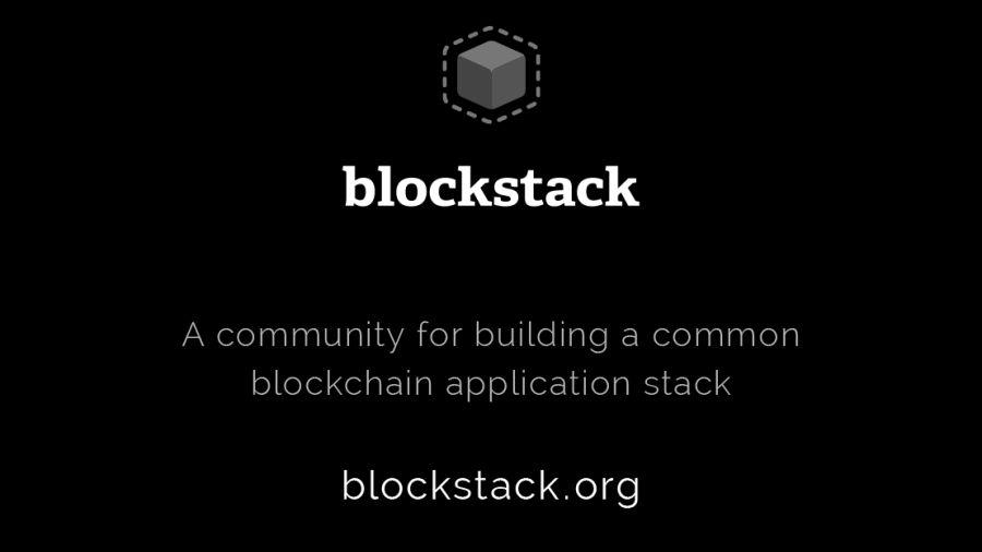 230517_blockstack-decentralizovannii-bro