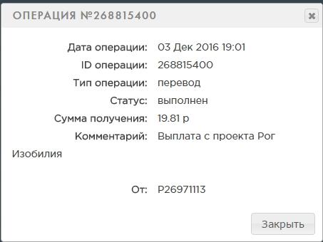23fc77687b7a463c85e9e230bcbb11ba.jpeg
