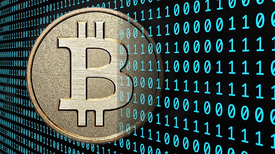 240117_bitcoin-digest-16-23-0117_1.jpg