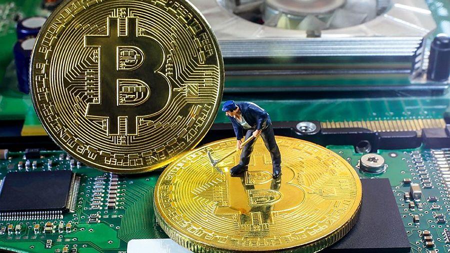 240117_hashrate_bitcoina-viros-vdvoe_1_b
