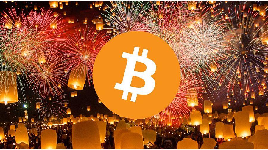 240217_bitcoin-all-time-high_1.jpg