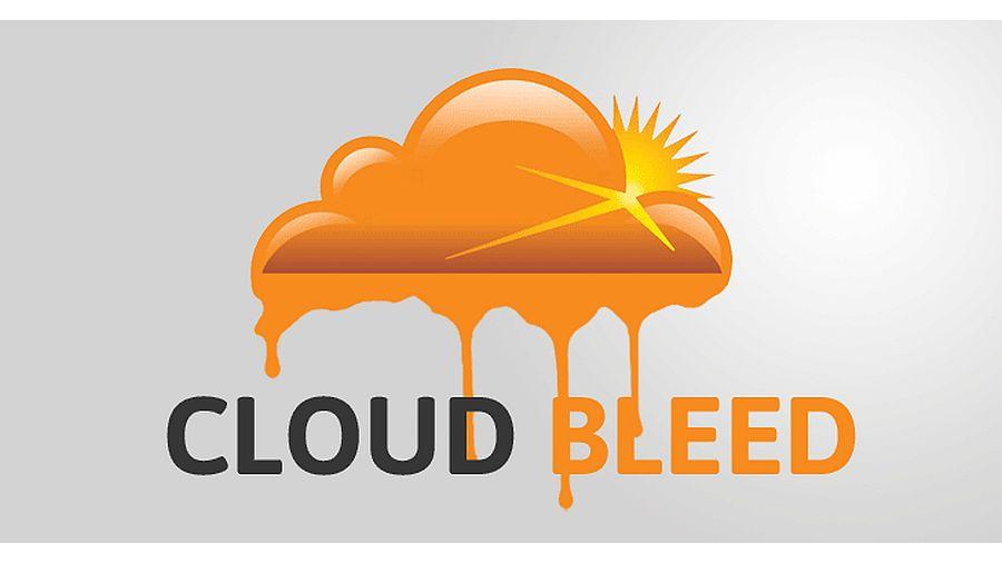 240217_bug-cloudflare-obvalil-bitcoin_1.